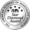 Star Daimond Award